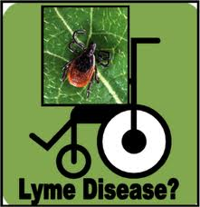 Florida Detox and Wellness Institute - Lyme Disease and Parkinson's Disease